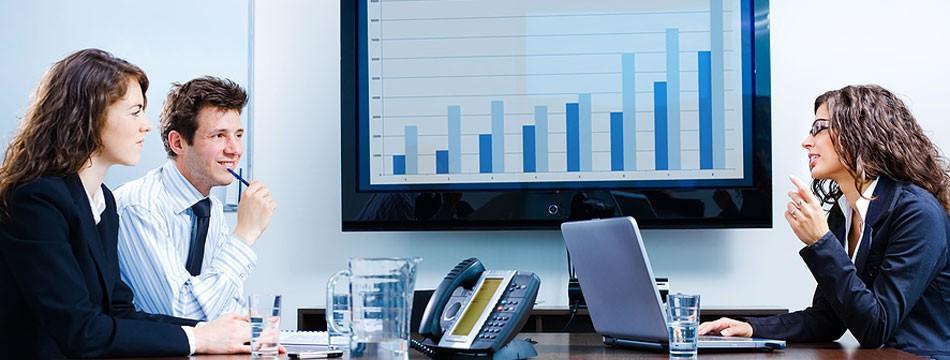 Data Mining & Predictive Analytics