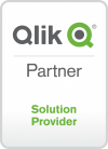 Qlik Solution Provider Partner